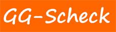 GG-Scheck