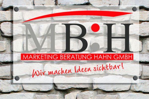 Bild 1 von Marketing Beratung Hahn