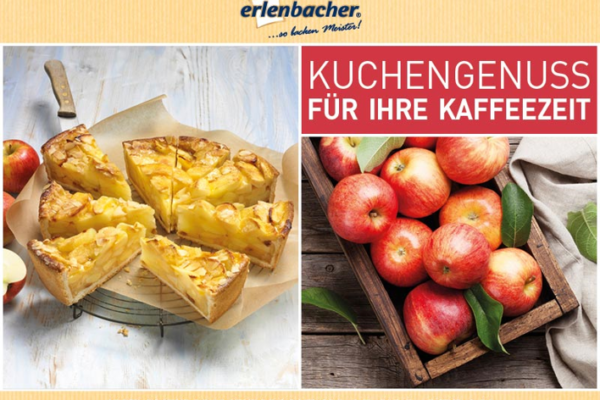Bild 2 von erlenbacher backwaren