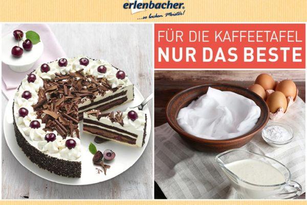 Bild 3 von erlenbacher backwaren
