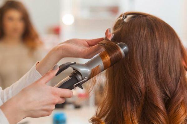 Bild 2 von Friseur Haarwelt