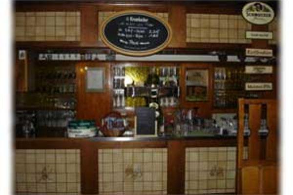 Bild 2 von Wiesengrund Gaststätte