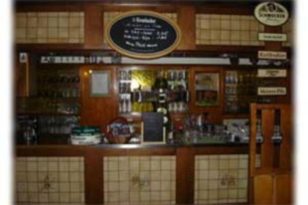 Bild 2 von Gaststätte Wiesengrund