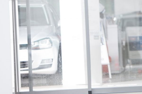 Bild 1 von Autohaus Lämmermann
