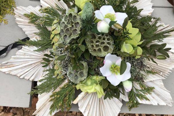 Bild 1 von Floralwerkstatt