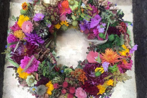 Bild 2 von Floralwerkstatt