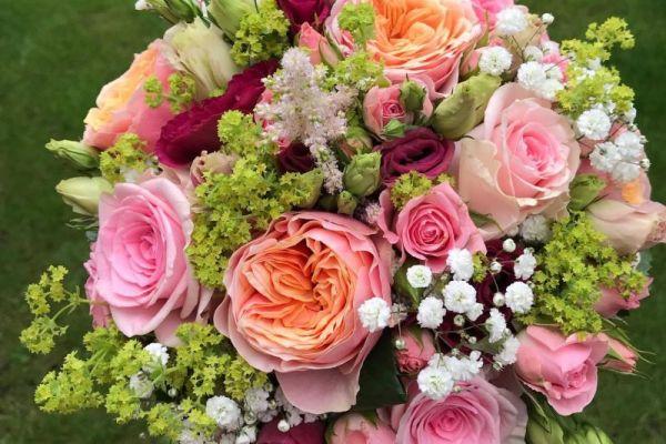 Bild 3 von Floralwerkstatt