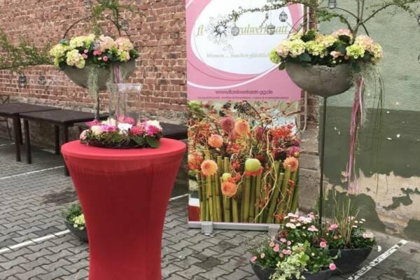 Bild 4 von Floralwerkstatt